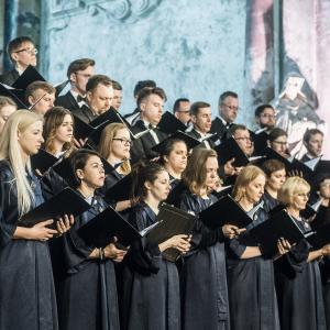 Choras-Vilnius-2800x1600-04-18-1-2 (1)